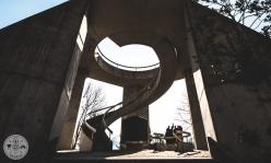 spomenik-drazgoski-bitki-foto03