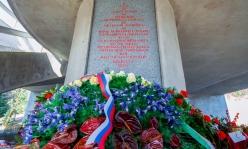 spomenik-drazgoski-bitki-foto07