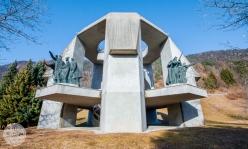 spomenik-drazgoski-bitki-foto08