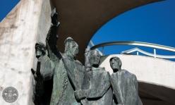spomenik-drazgoski-bitki-foto13