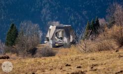 spomenik-drazgoski-bitki-foto16