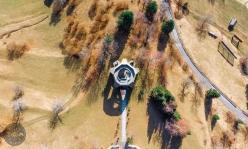 spomenik-drazgoski-bitki-foto18