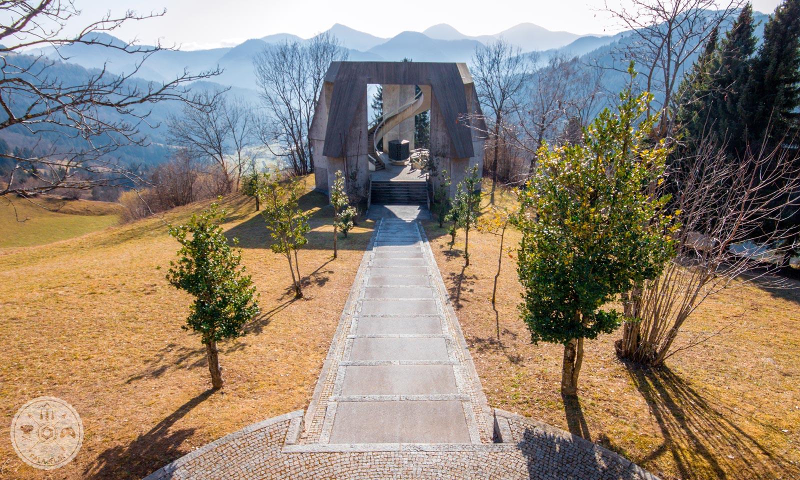 spomenik-drazgoski-bitki-foto01