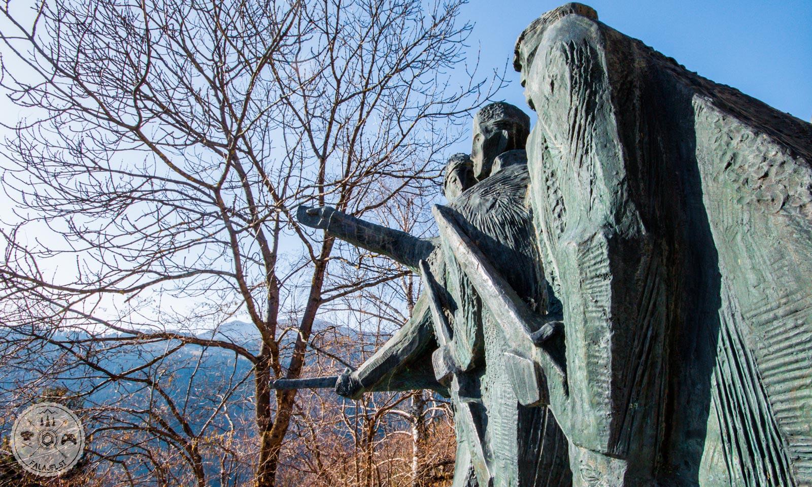 spomenik-drazgoski-bitki-foto05