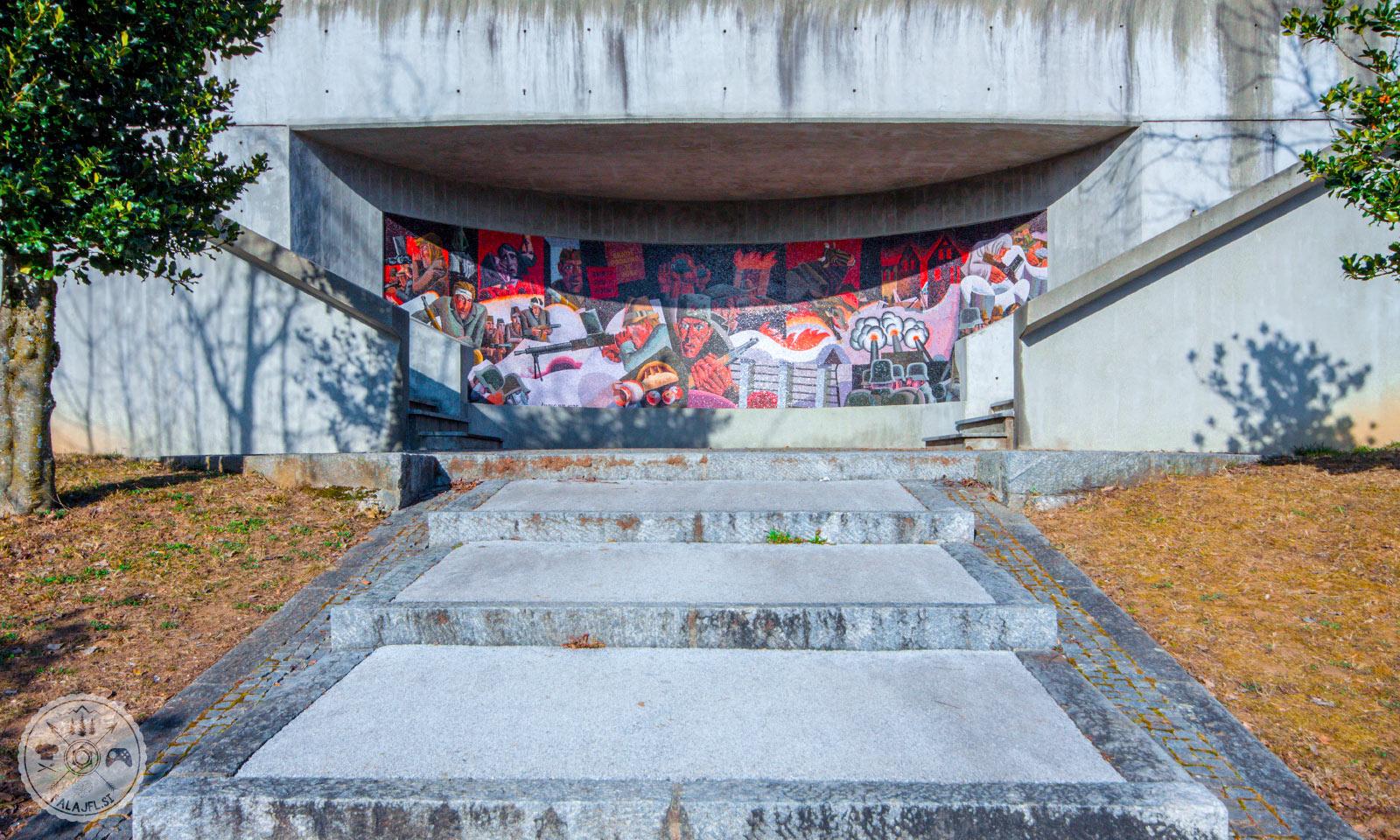 spomenik-drazgoski-bitki-foto14