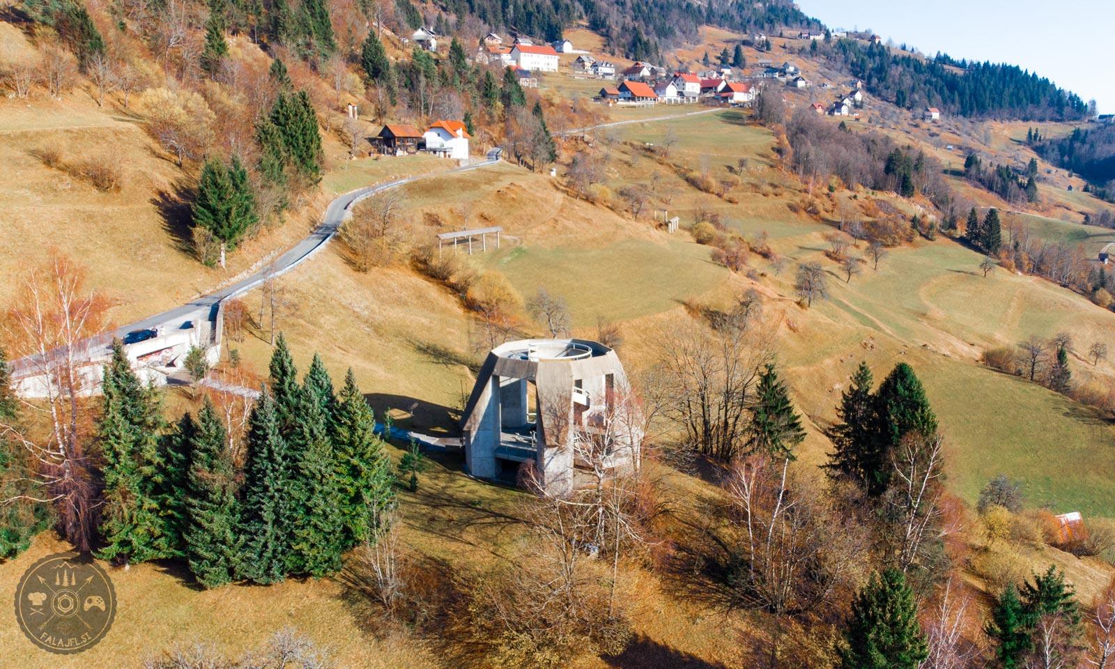 spomenik-drazgoski-bitki-foto19