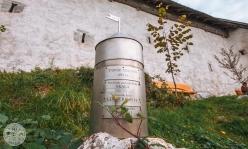 tabor-cerovo-foto05