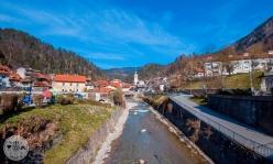 trzic-foto22