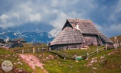 velika-planina-foto10