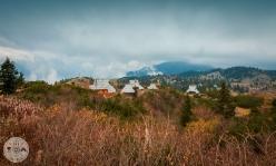 velika-planina-foto19