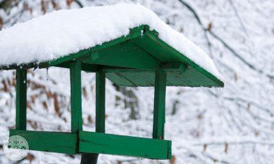 Ogrevanje doma s klimatsko napravo