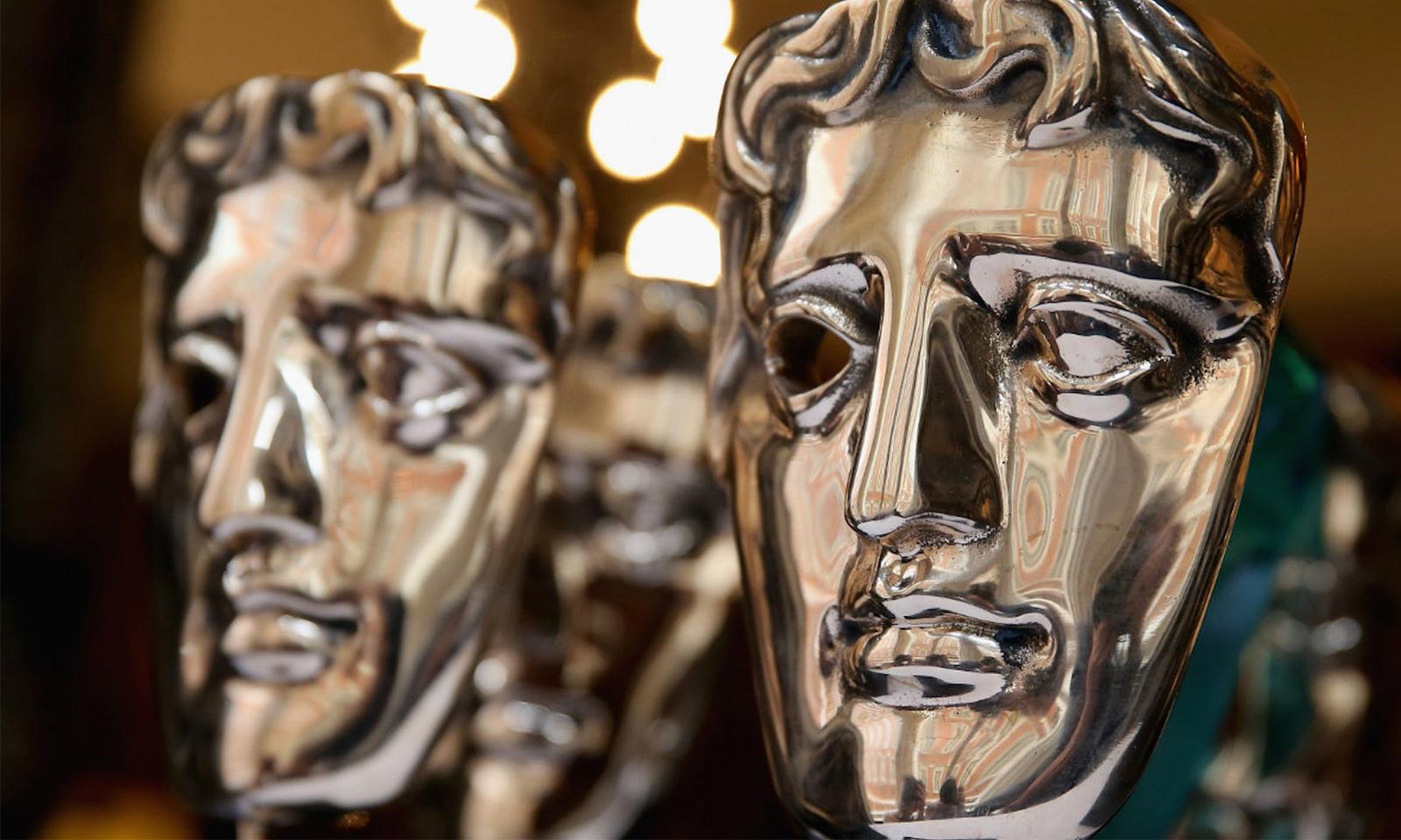 71st British Academy Film Awards