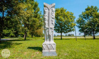 Kis Balaton, Kocelj, Pribina, Karantanija