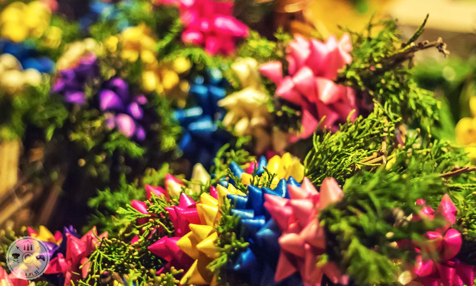 cvetna nedelja