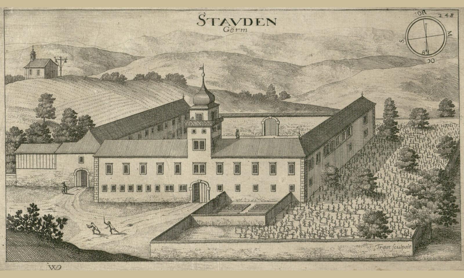 grad Grm v Slavi vojvodine Kranjske