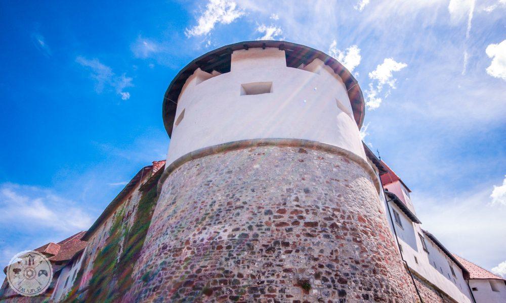 Grad Turjak, Turjaški grad, Turjaška Rozamunda, Auersperg