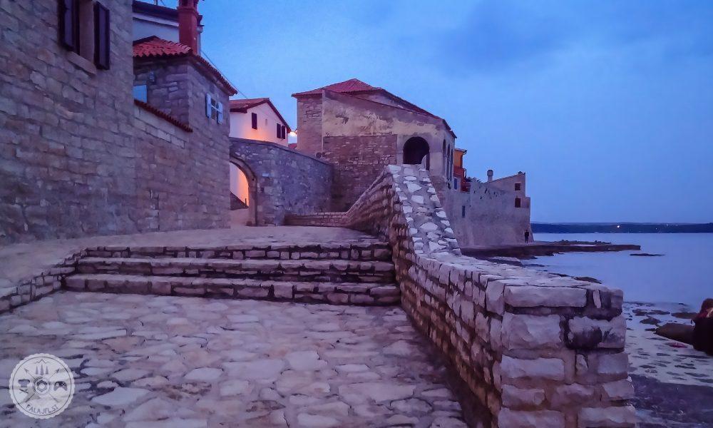 Novigrad, Cittanova, Istra