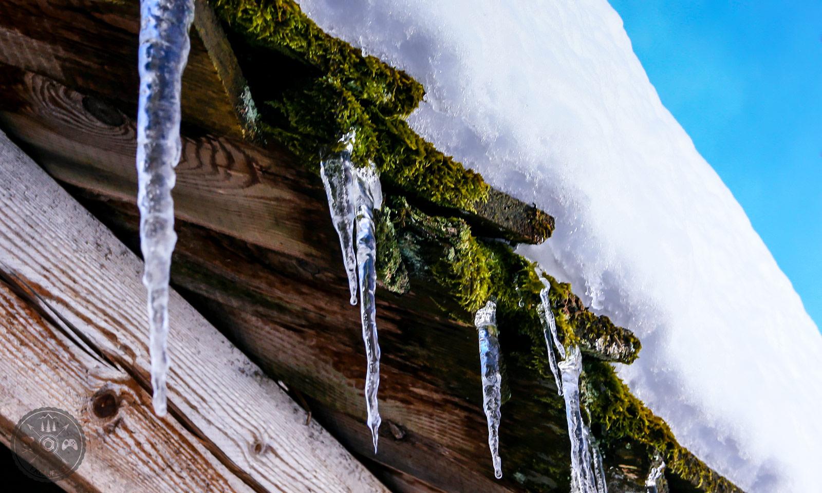 jezersko-plansarsko-jezero-zima-slika07  91dc0c21419