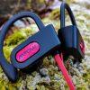 MPOW, Flame, bt, bluetooth, brezžične slušalke