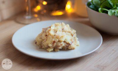 Gotov pražen krompir
