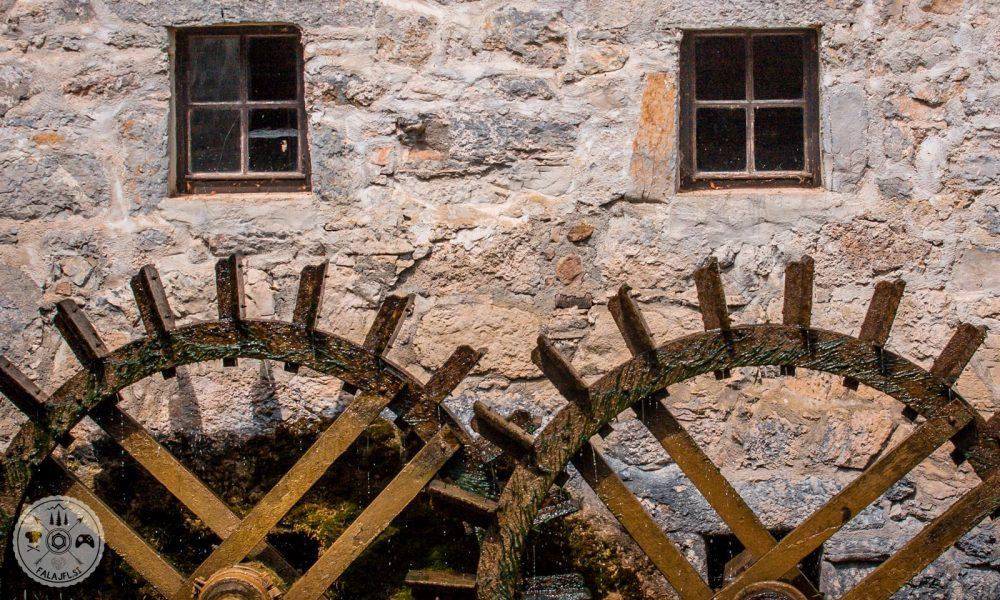 Primož Trubar, Trubarjeva domačija, Velike Lašče, Rašica, Rašca, Katekizem
