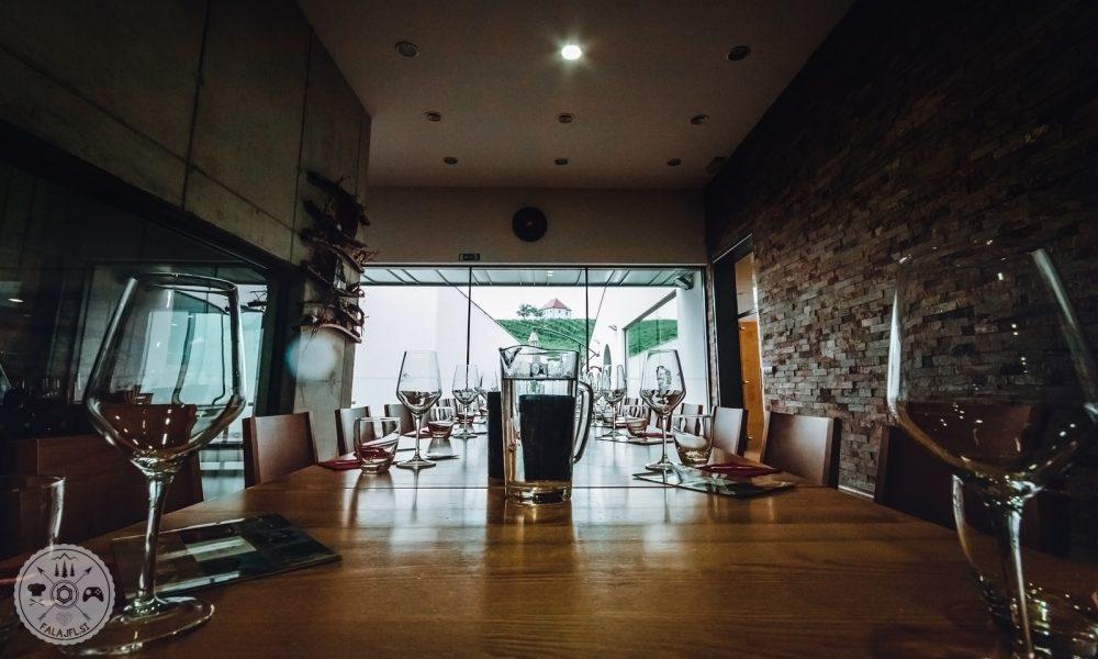 Vinska klet, Destinacija Rogla-Pohorje, Oplotnica, Vitanje, Slovenske Konjice, Zreče, Center Noordung, Zlati grič