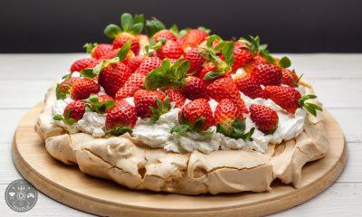 torta iz meringe